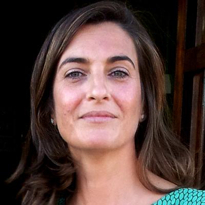 CristinaGalbarro01