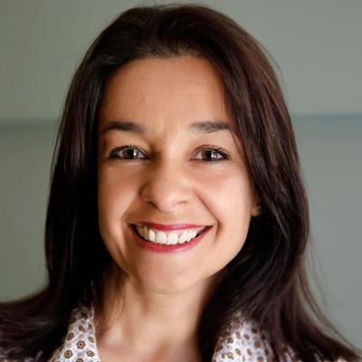 ManuelaGuerrero01